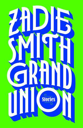 Grand Union.jpg