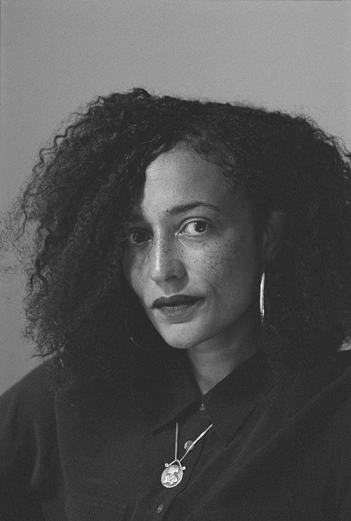Photo credit: Dominique Nabokov