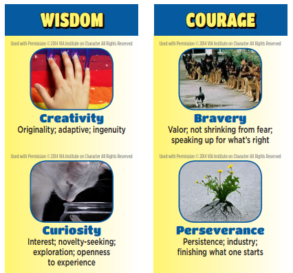 Sparking Student Strengths at School with Chris Wejr 2.png