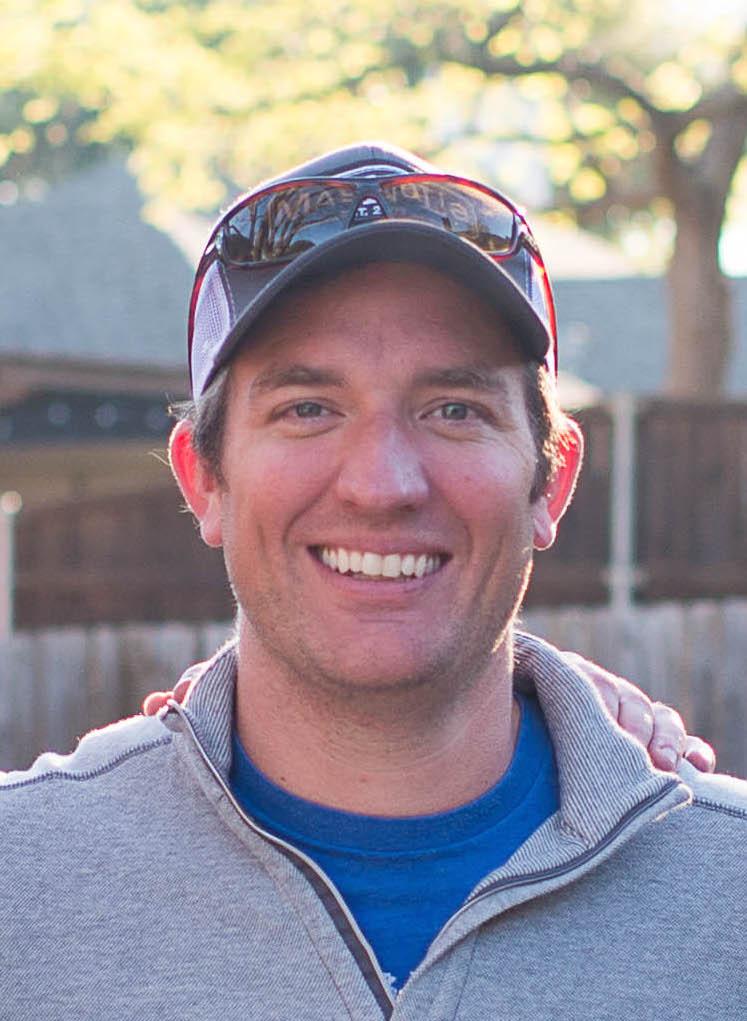 Matt Sneller |  Spring, Texas