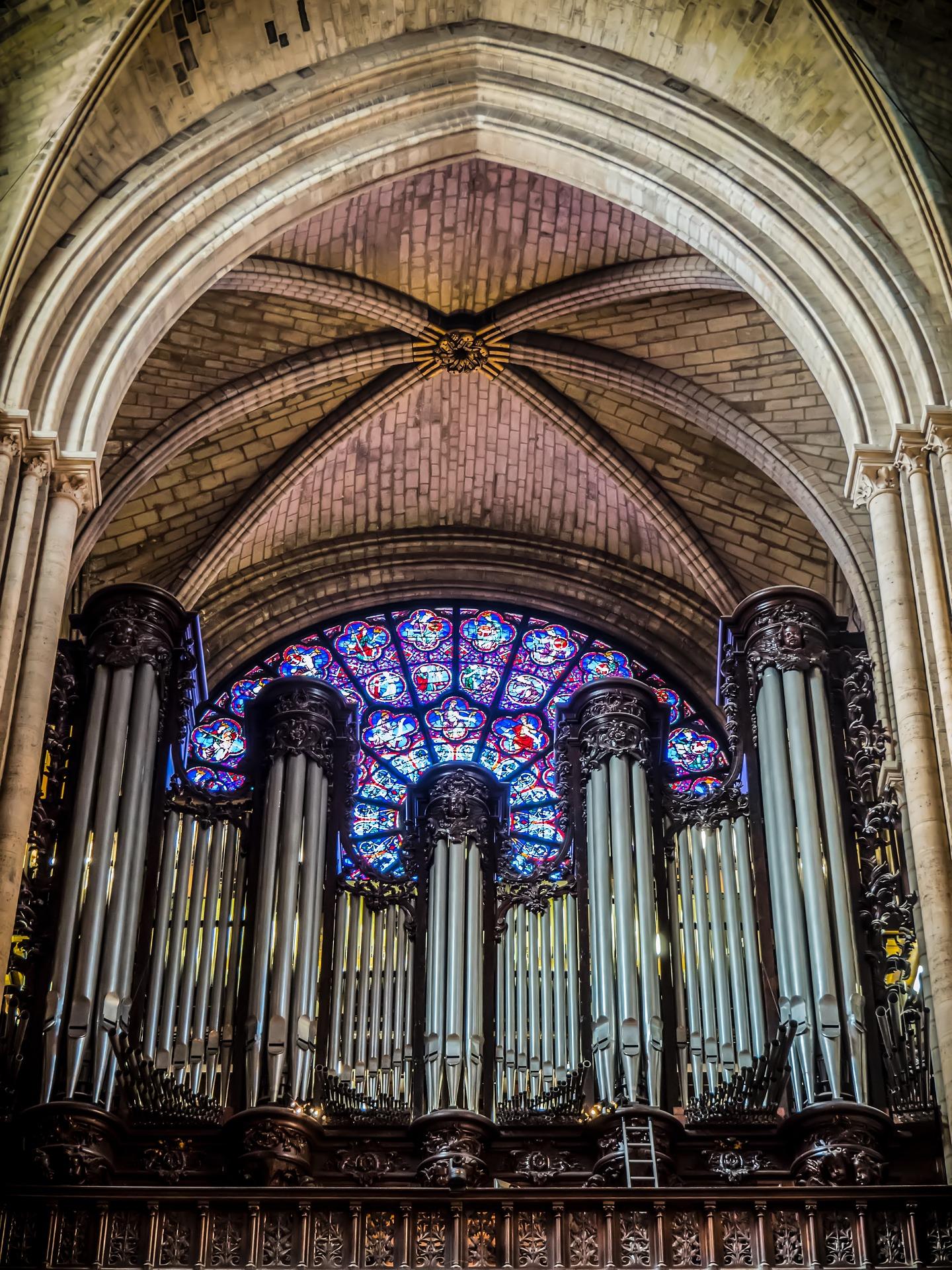 organ-1759638_1920.jpg