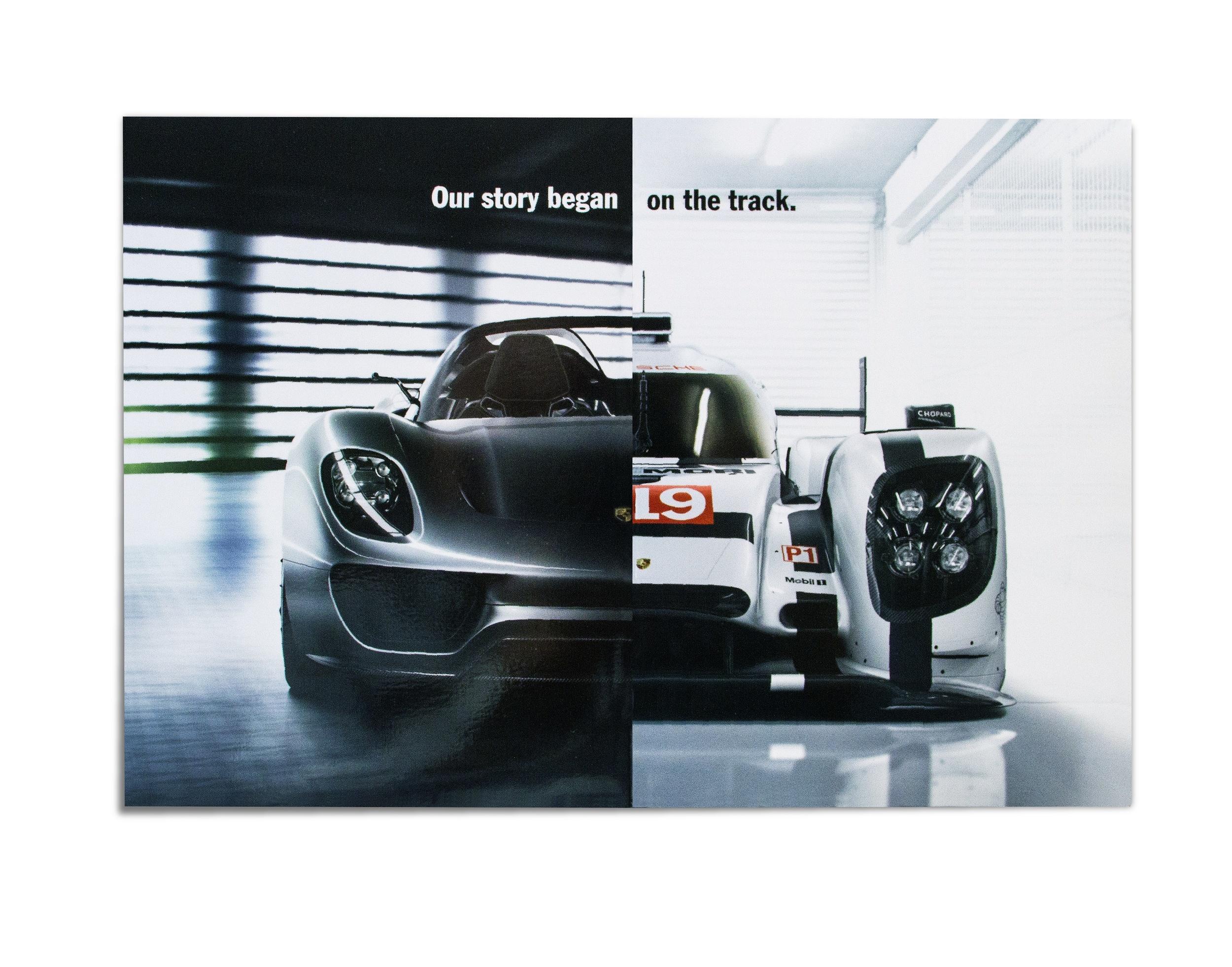 MotorsportsClosed.jpg