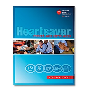 HS FA CPR AED photo.jpg