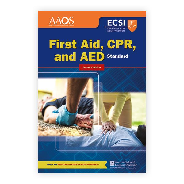 ECSI First Aid CPR AED.jpg