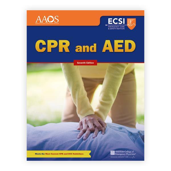 ECSI CPR AED.jpg