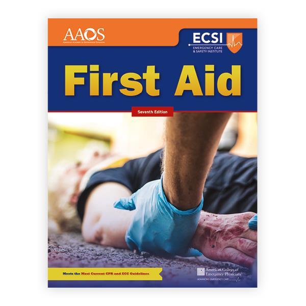 ECSI First Aid.jpg