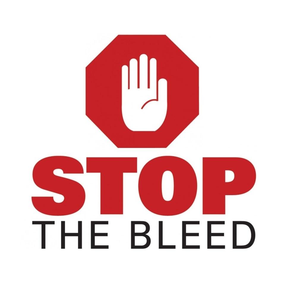 Stop the Bleed - 1k x 1k.jpg