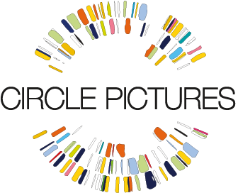 Circle-Pictures-Logo-for web.png