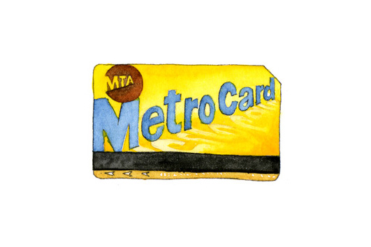 NYmetrocard.jpg