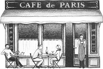 paris4cafe.jpg