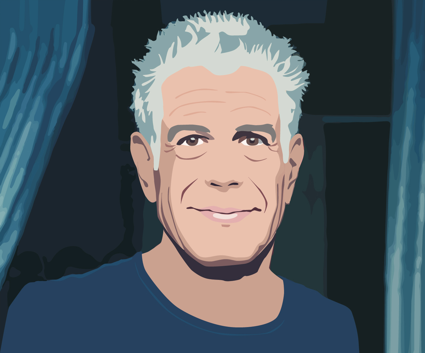 anthonyBourdainblue.jpg