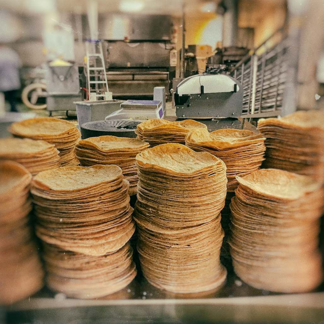 Milpa Rosa factory stack 1.png