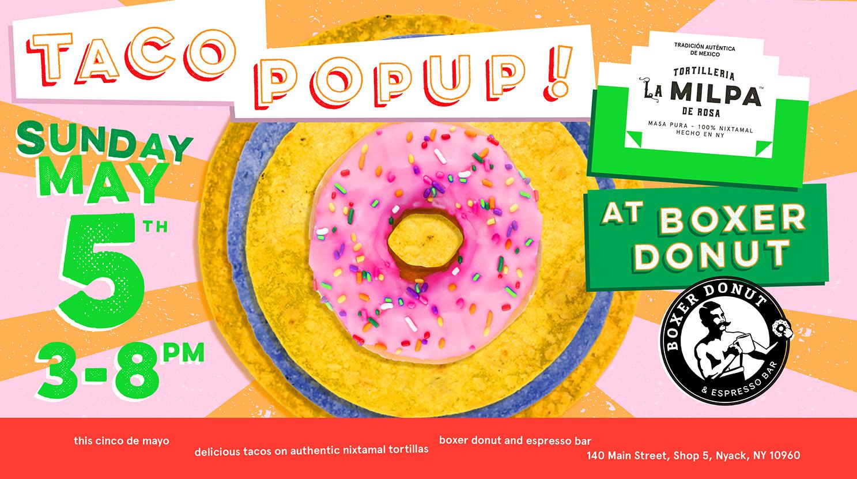Taco Popup Boxer DonutsFin@2x.jpg