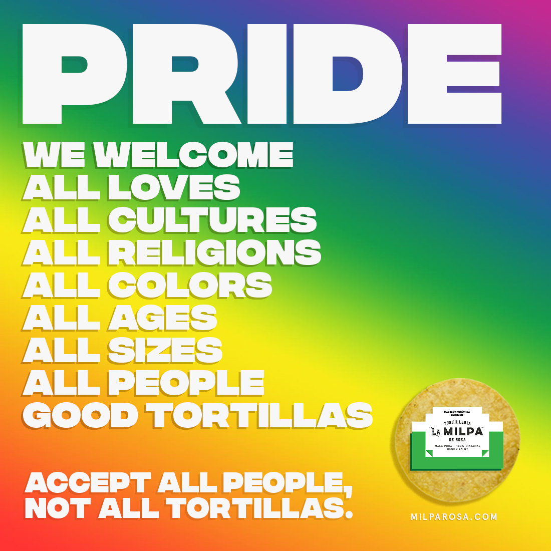 Pride tortilla rainbow 5 copy.jpg