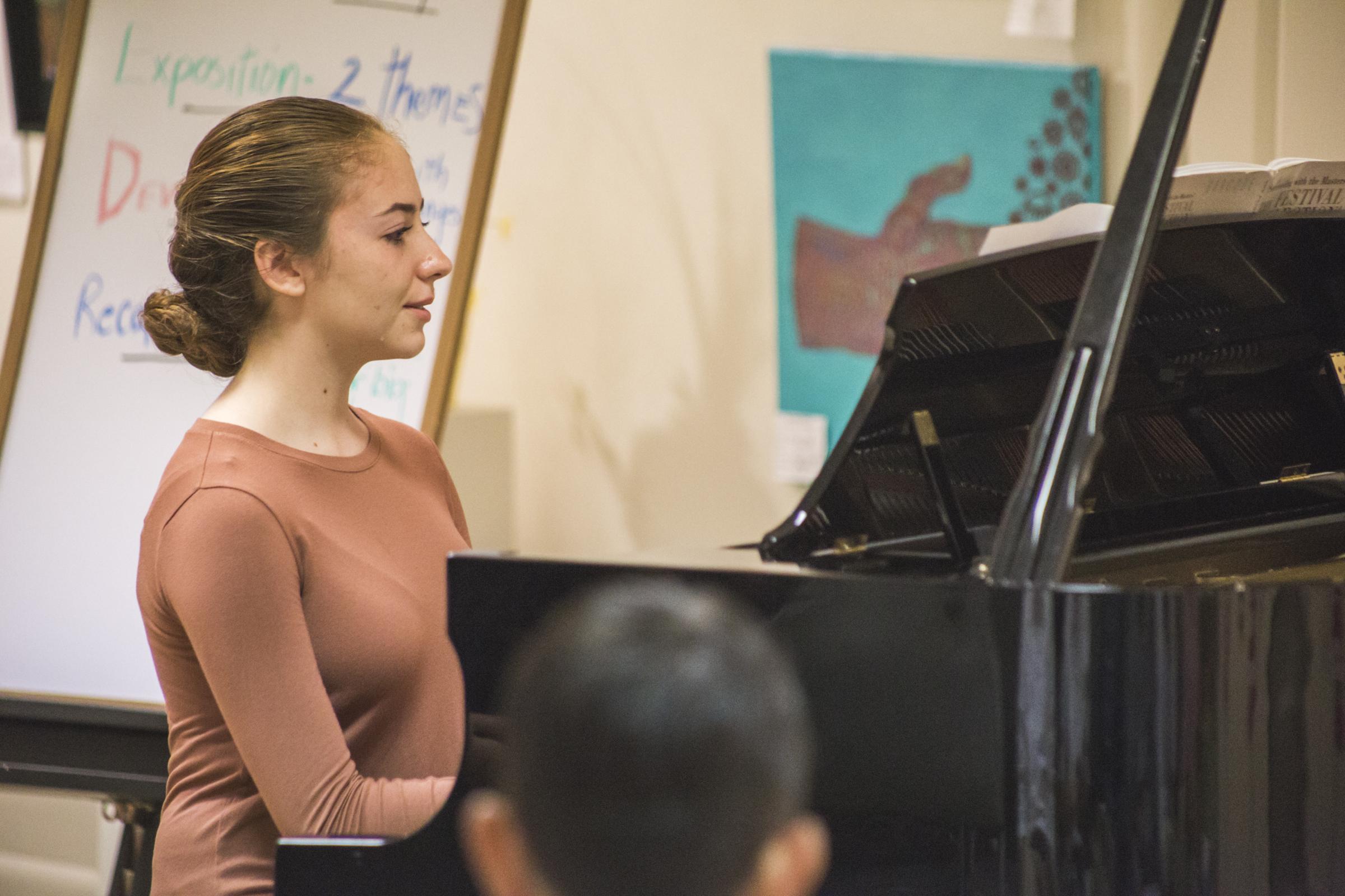 JAM Recital 2018_40.jpg