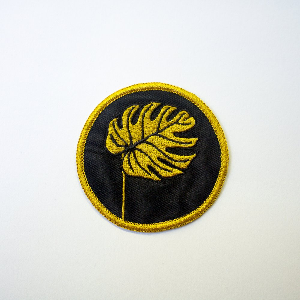 Boonie Patch Co. 3.jpg