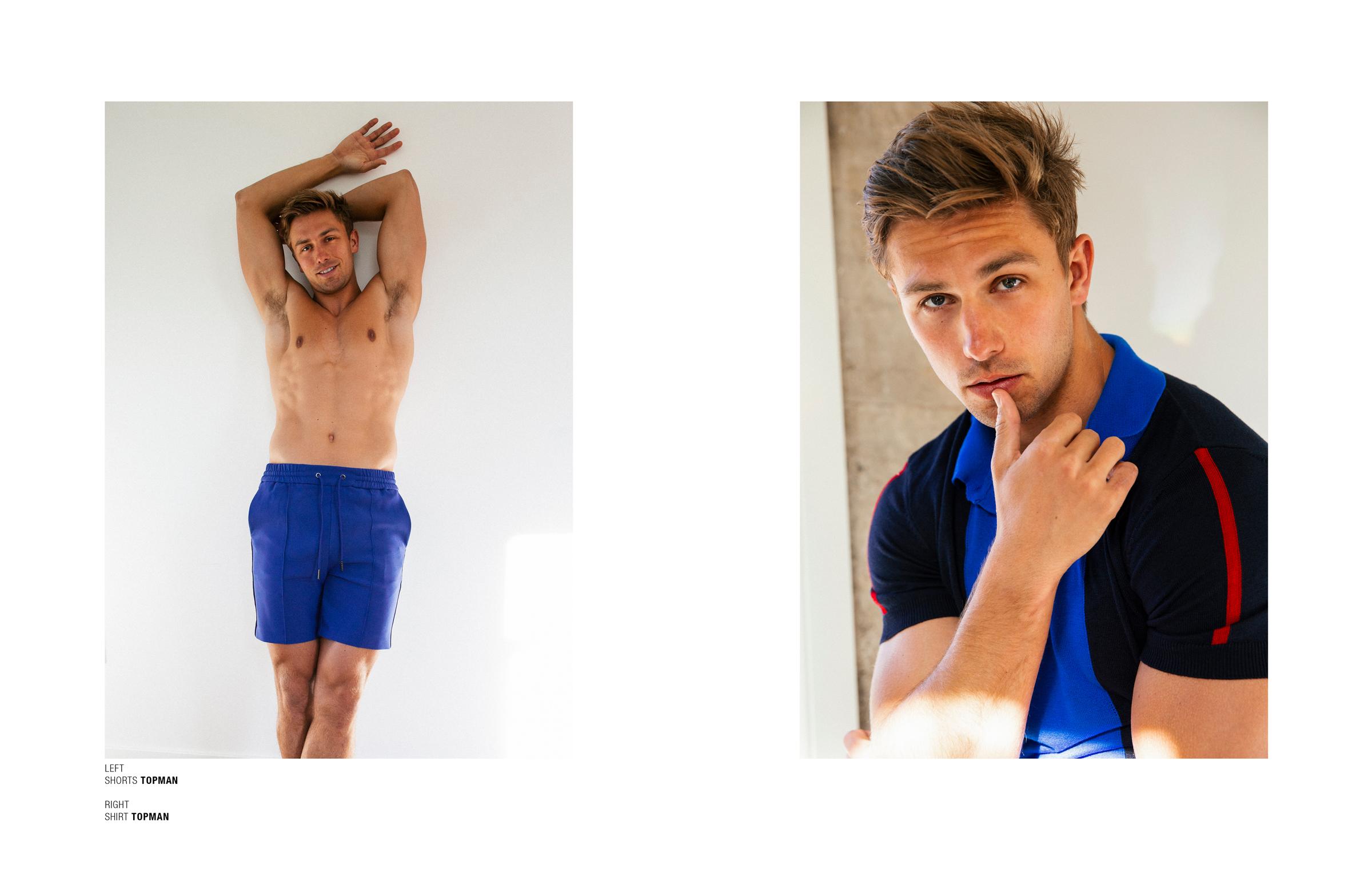 James-Yates5.jpg