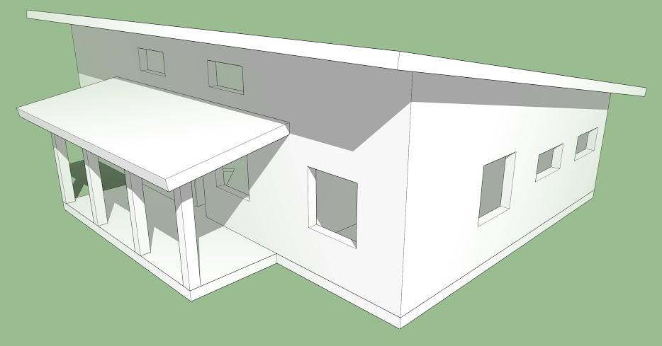 BDSV Single Home - 3D Front Iso.jpg