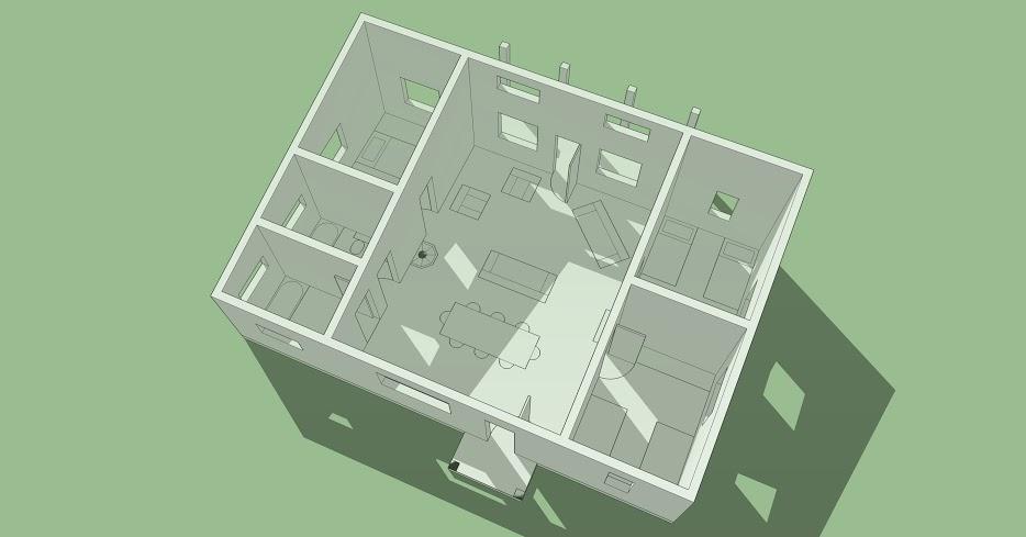 BDSV Single Home - 3D Top.jpg