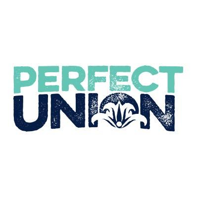1556816072-Perfect_Union_Logo_for_weedmaps_400x400.jpg