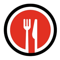 America's 50 Best Italian Restaurants