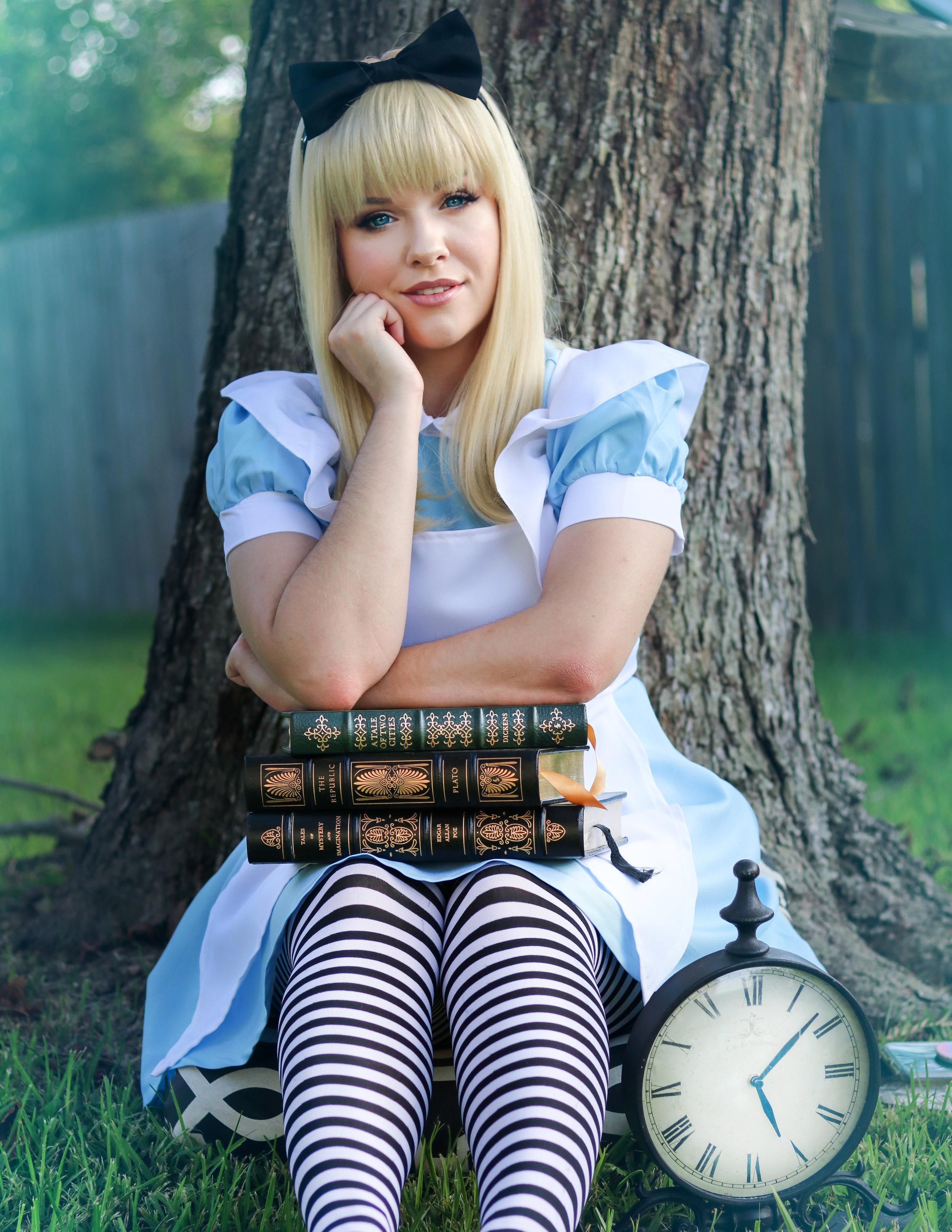 Alice 4 - 8x11.jpg