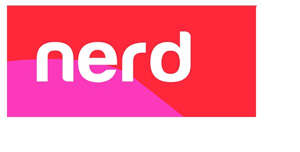 nerd_shoplogo.png