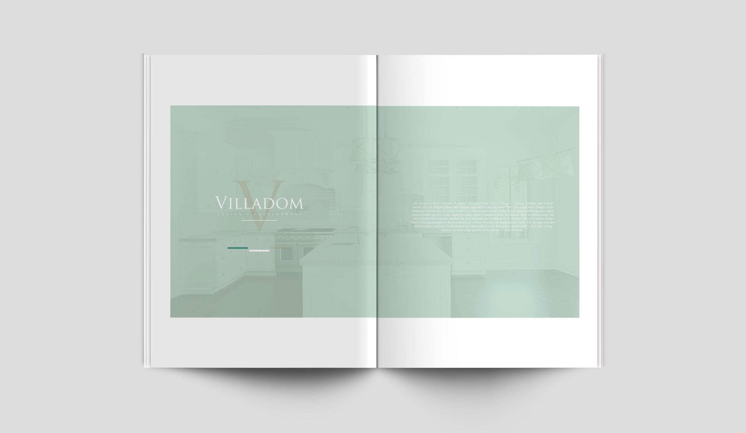 villadomspread1.jpg