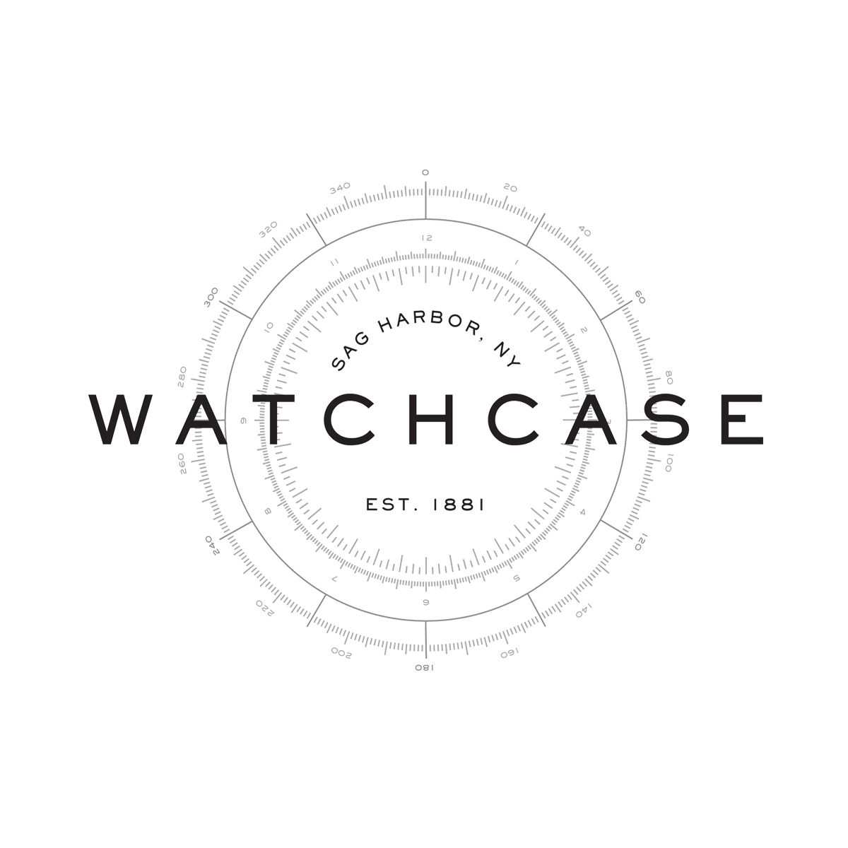 watchcase.png