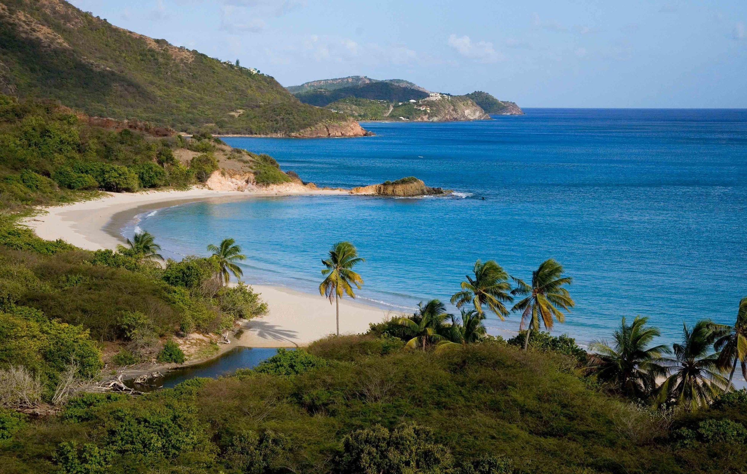 RHMB_Antigua_coast02.jpg