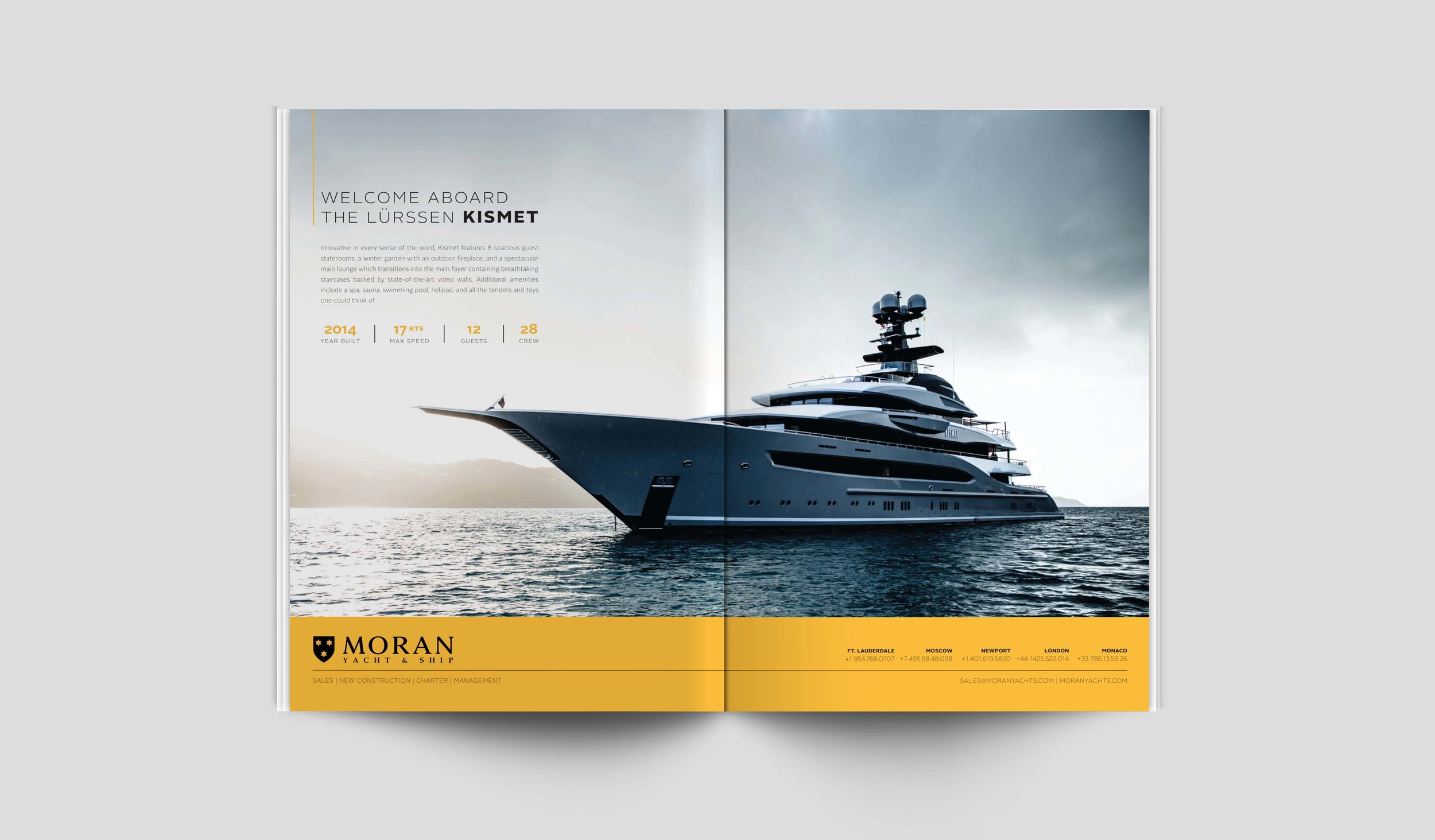 Moran_Company Ad_Spread-3.jpg