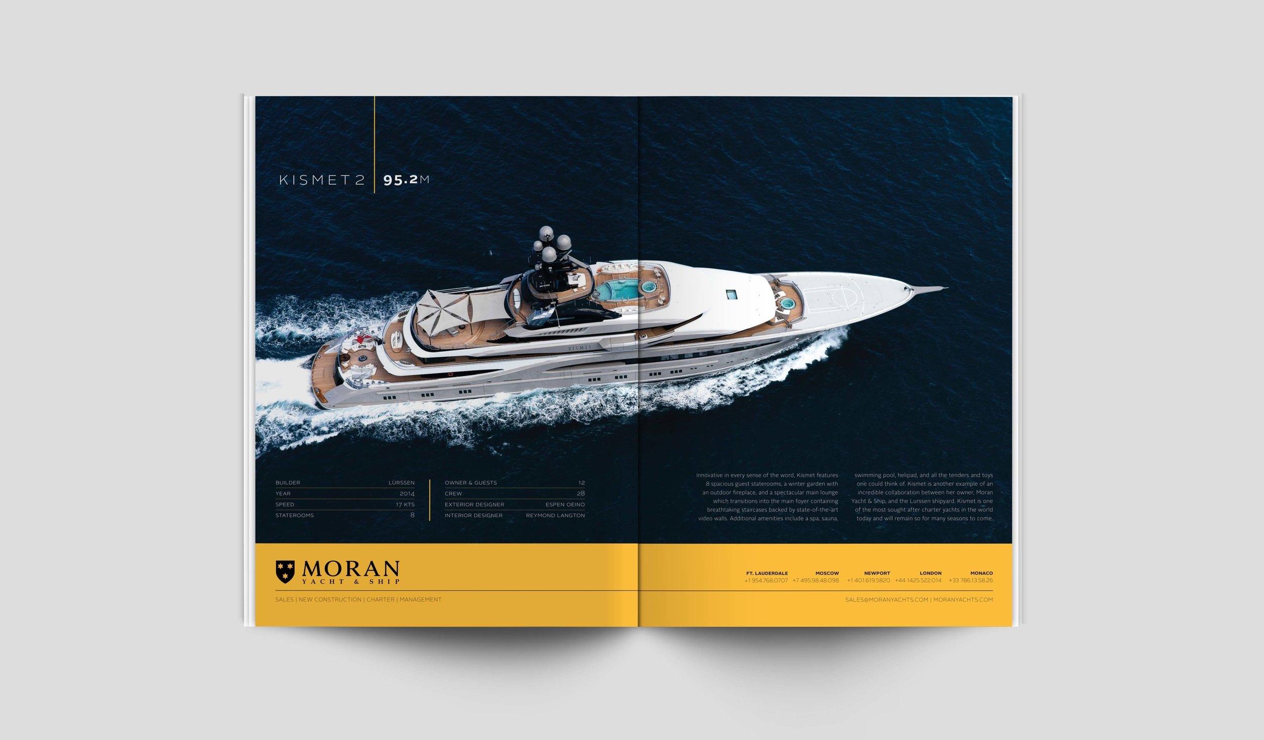 Moran_Company Ad_Spread-1.jpg