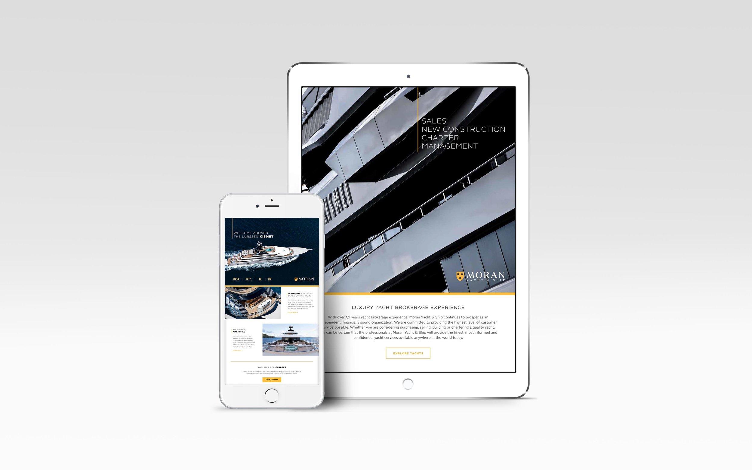 Moran-Yachts_Email.jpg