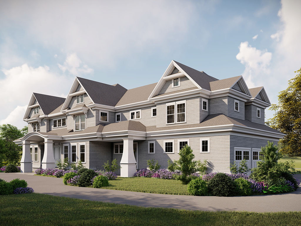 North St Estates_Rendering-2.jpg