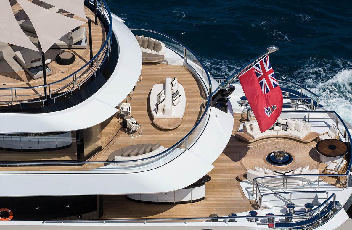 Moran Yachts_7.jpg
