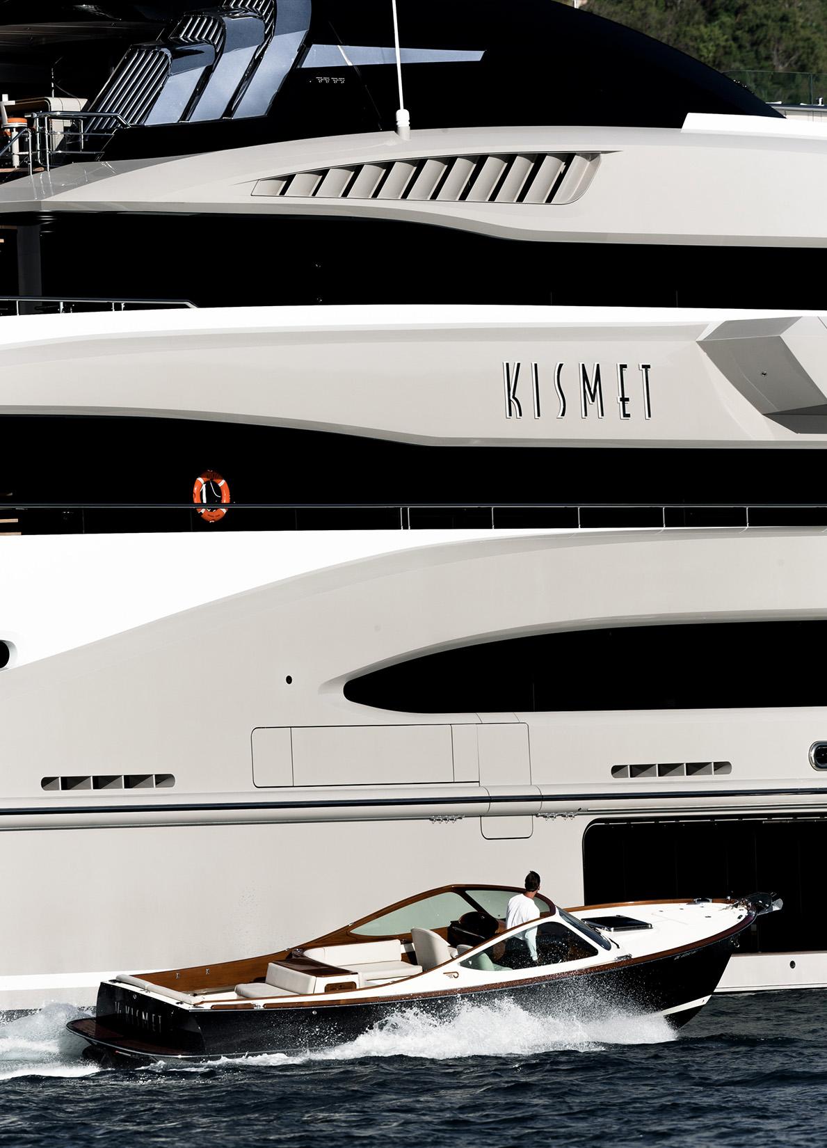 Moran Yachts_15.jpg