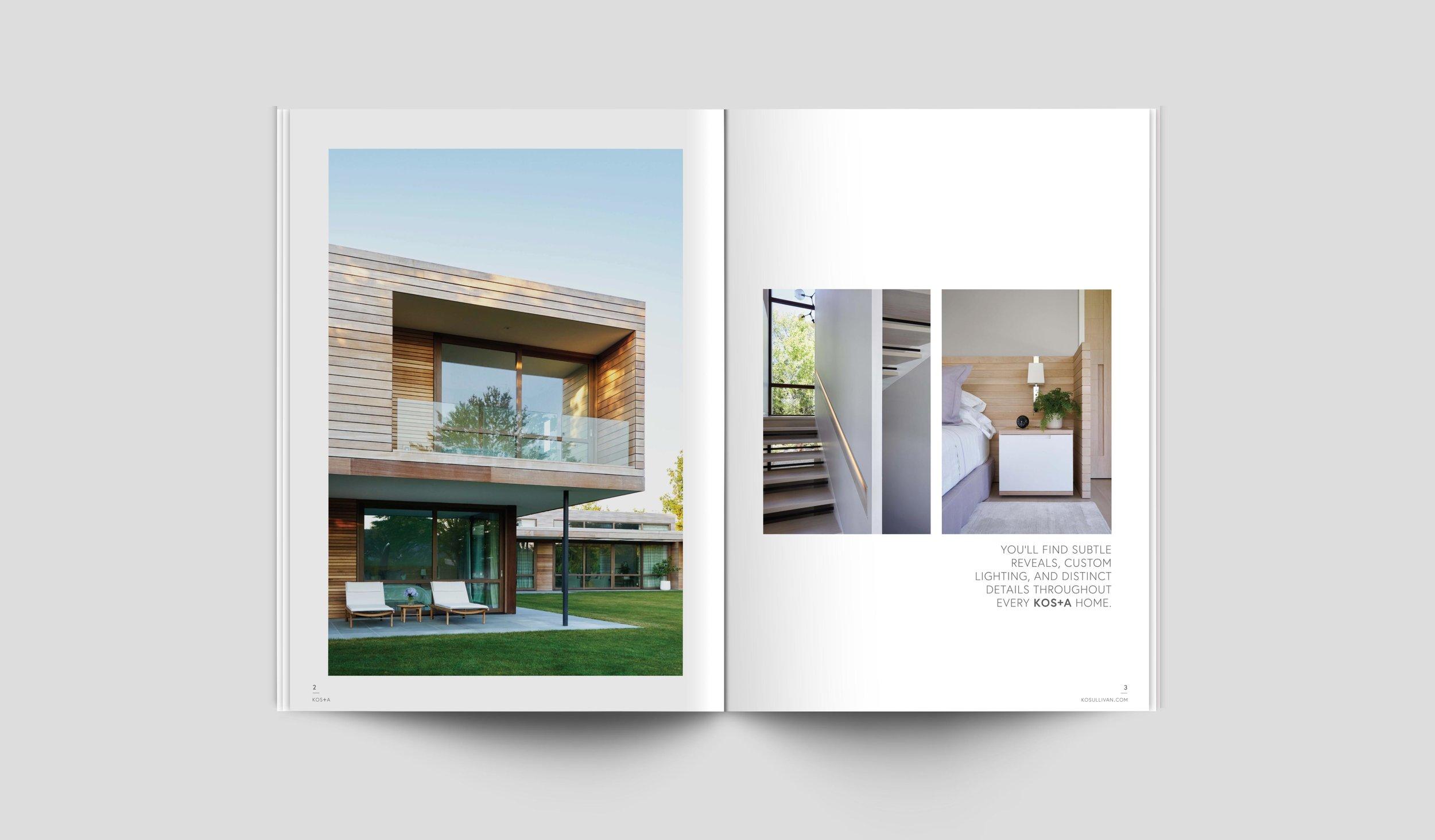 KOS+A_Brochure_Spread-1.jpg