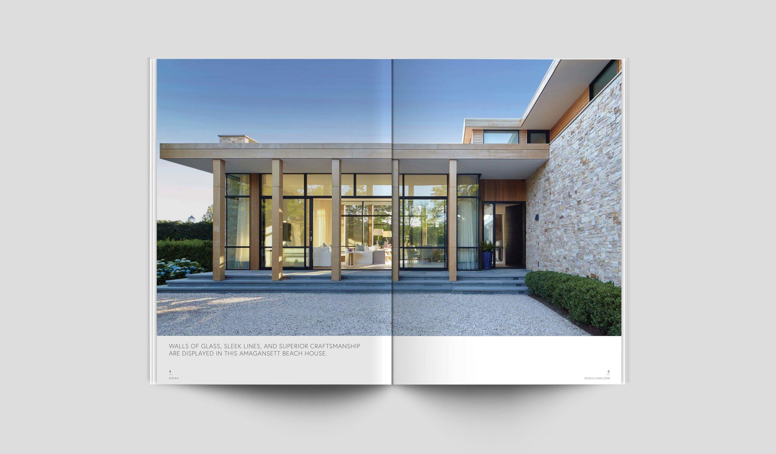 KOS+A_Brochure_Spread-2.jpg