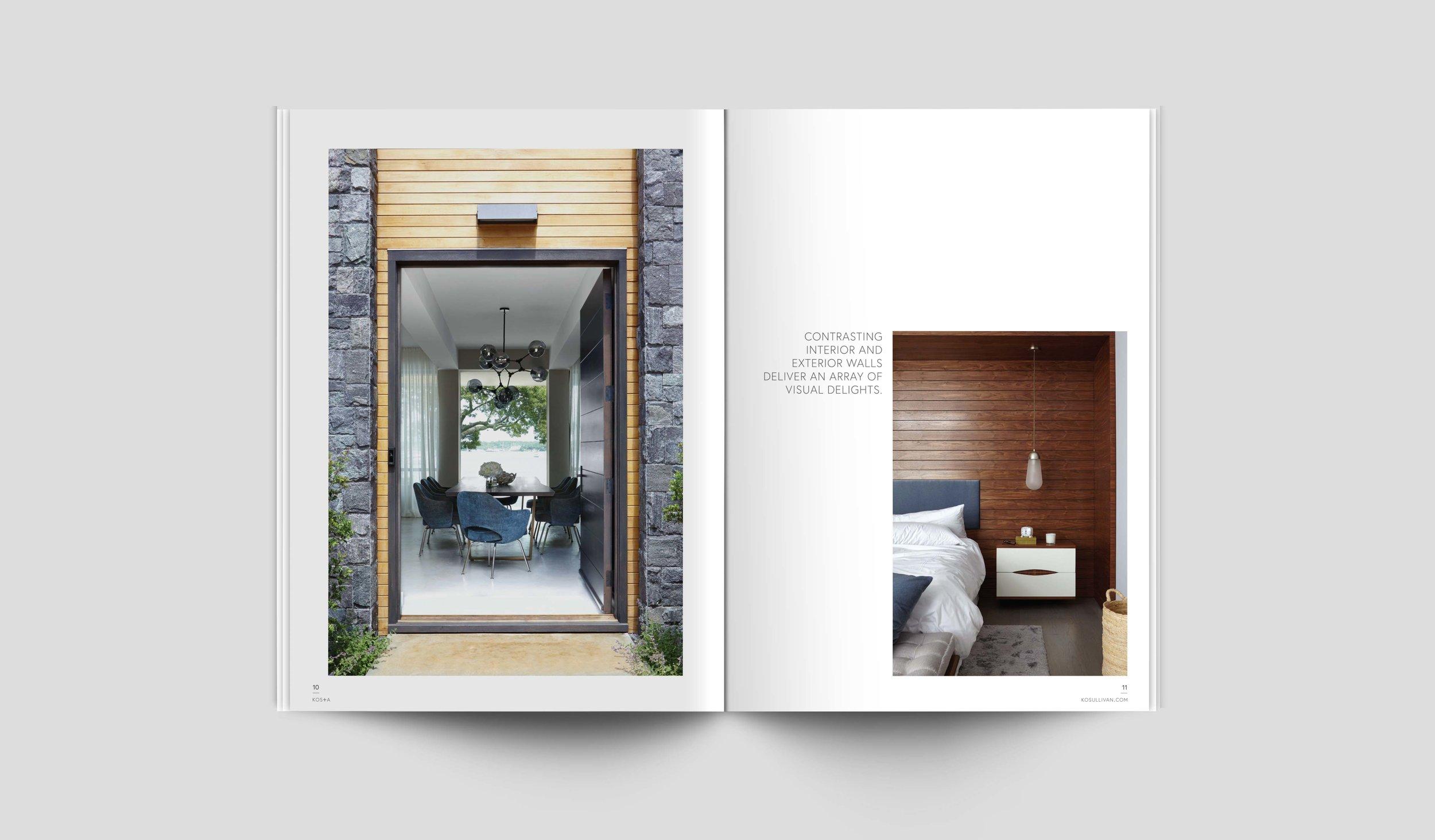 KOS+A_Brochure_Spread-5.jpg