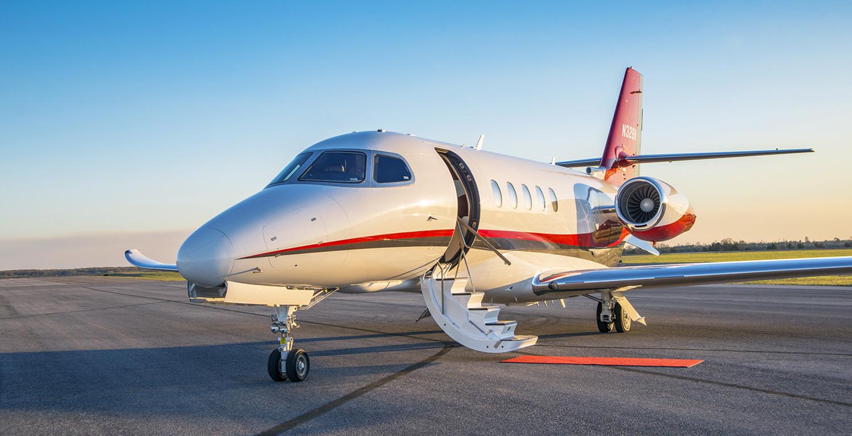 NICHOLAS AIR PRIVATE AIR TRAVEL  VIEW PROJECT