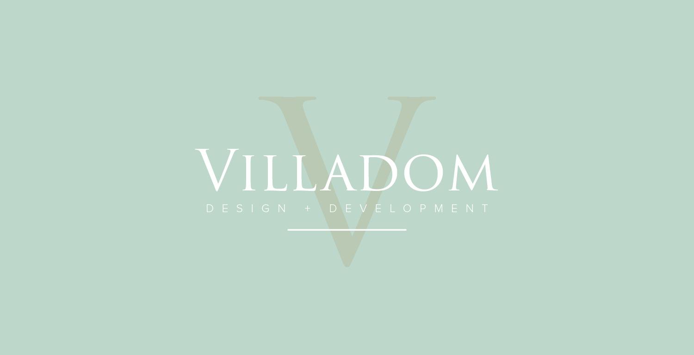 VILLADOM DESIGN + DEVELOPMENT  VIEW PROJECT