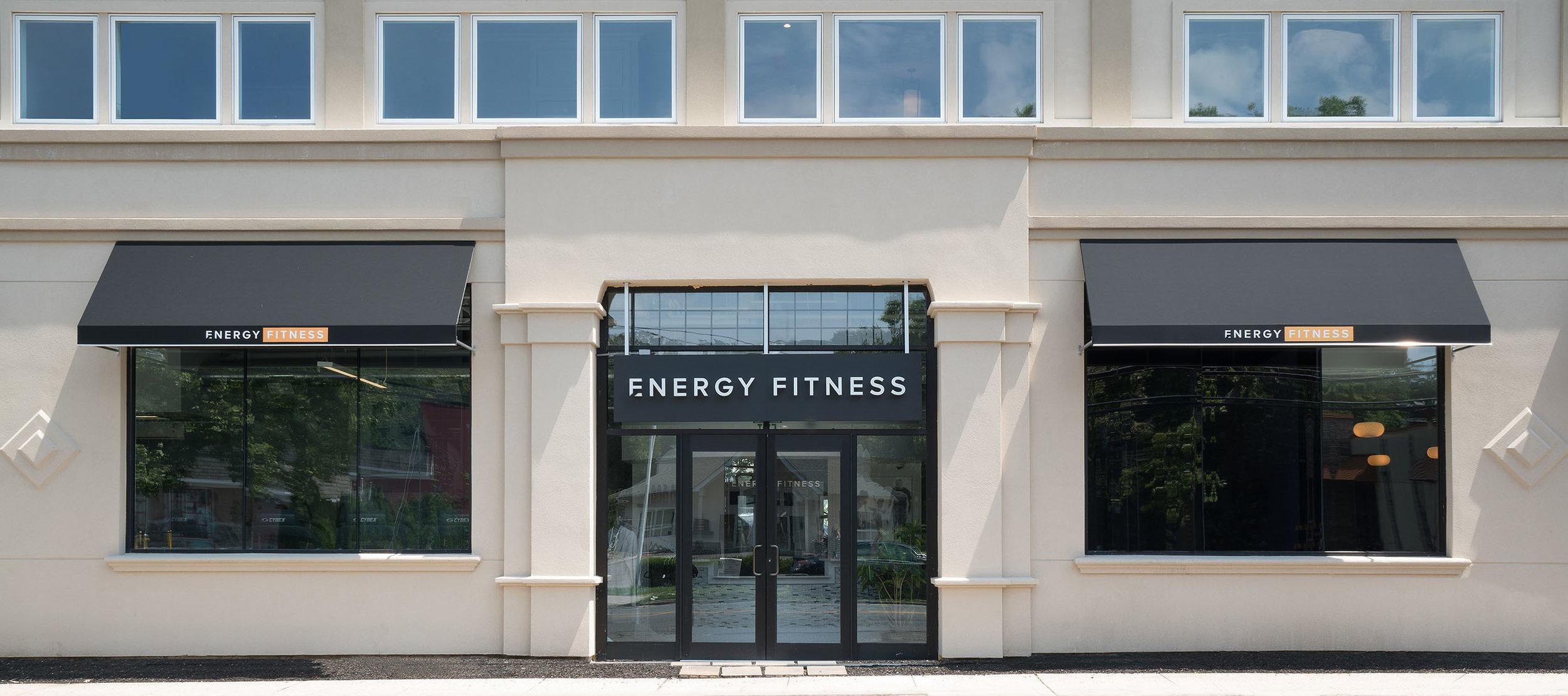EnergyFitness_Sign.jpg