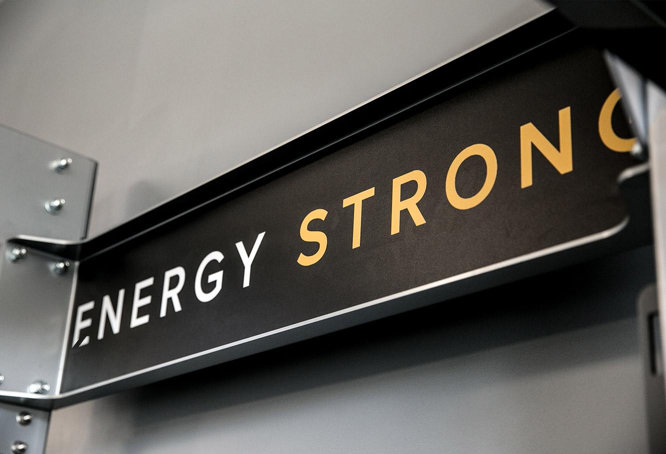 Energy-Fitness_Sign.jpg
