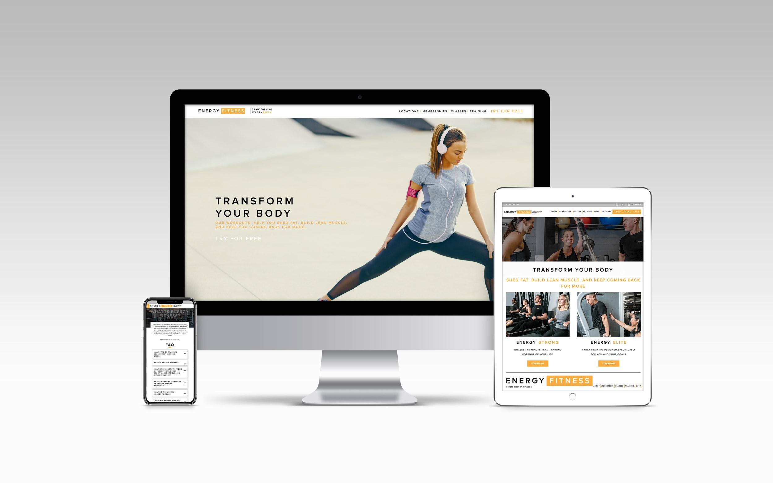 Energy-Fitness-Website_Update.jpg