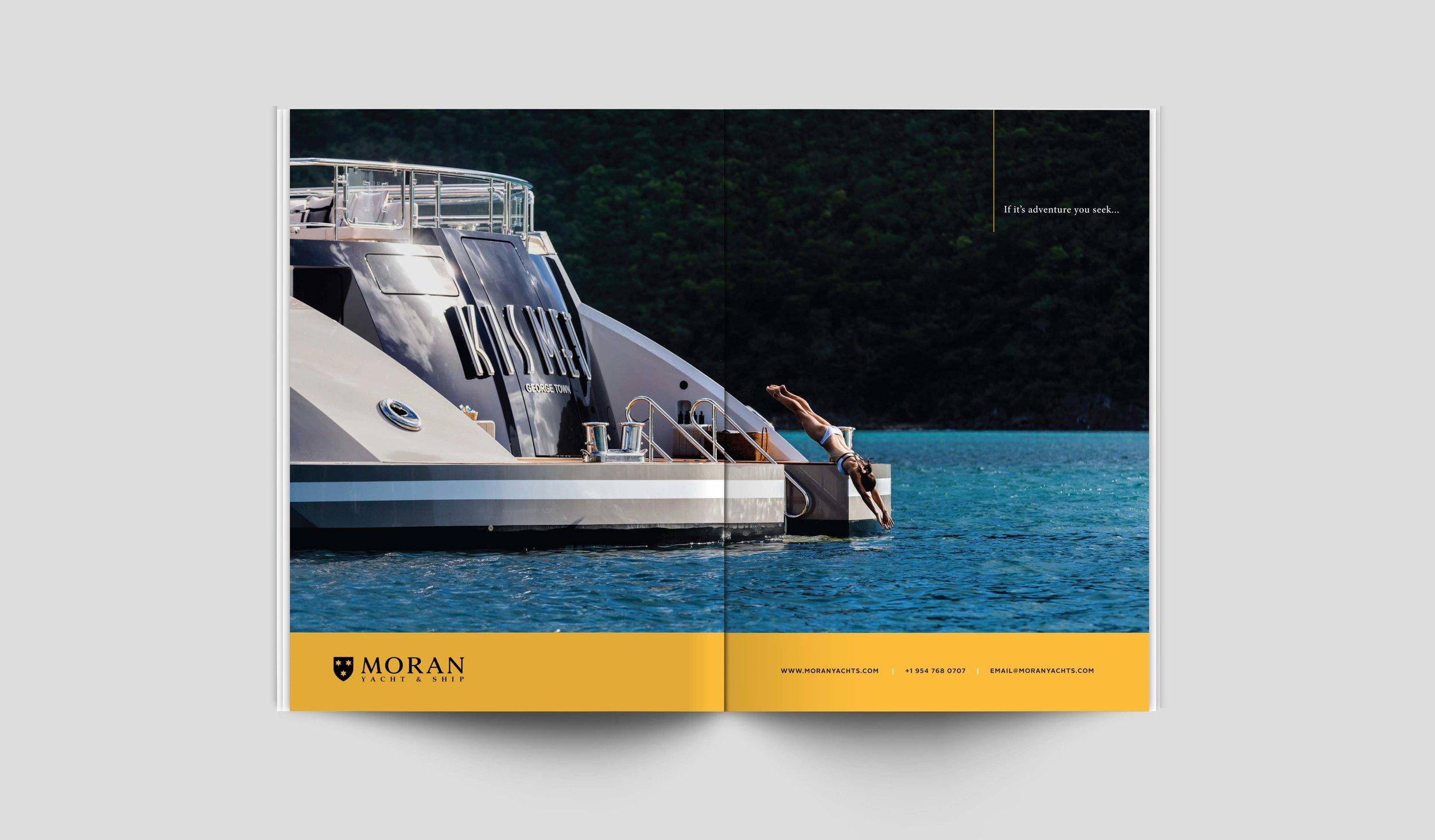 Moran_Company-Ad_Spread-5.jpg