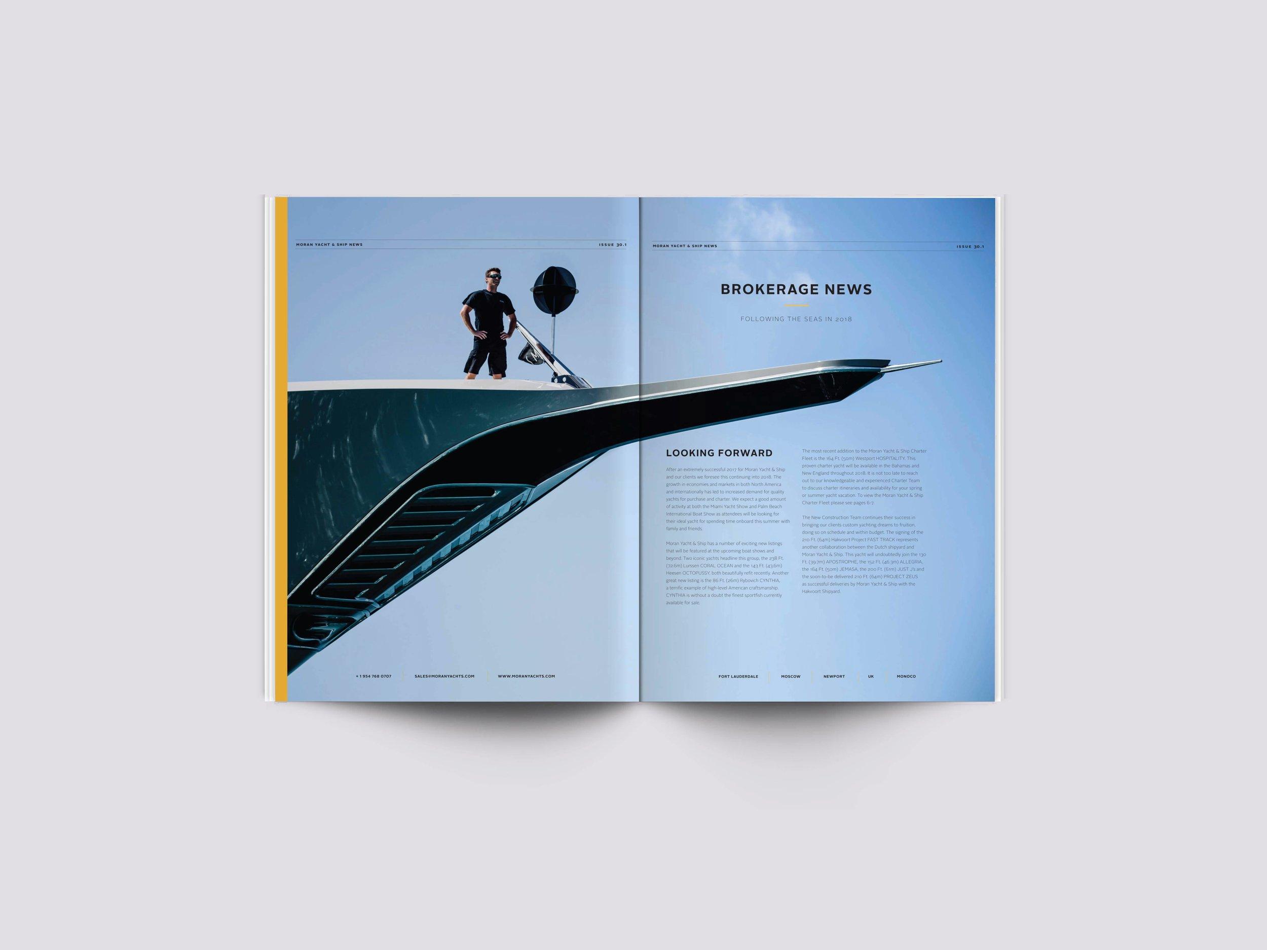 Moran-Yacht-&-Ship_Newsletter-Mockup_V6.jpg