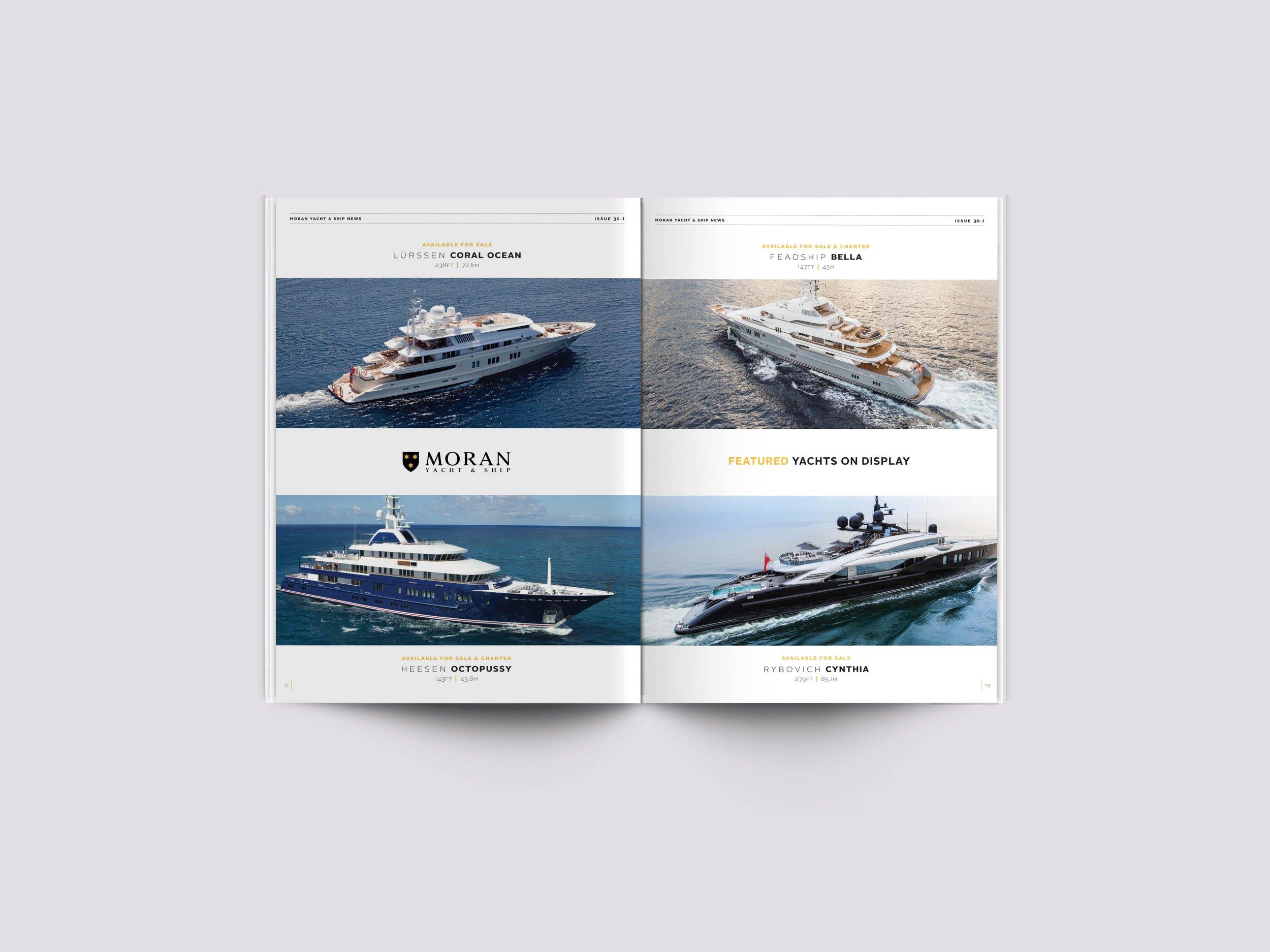 Moran-Yacht-&-Ship_Newsletter-Mockup_V4.jpg