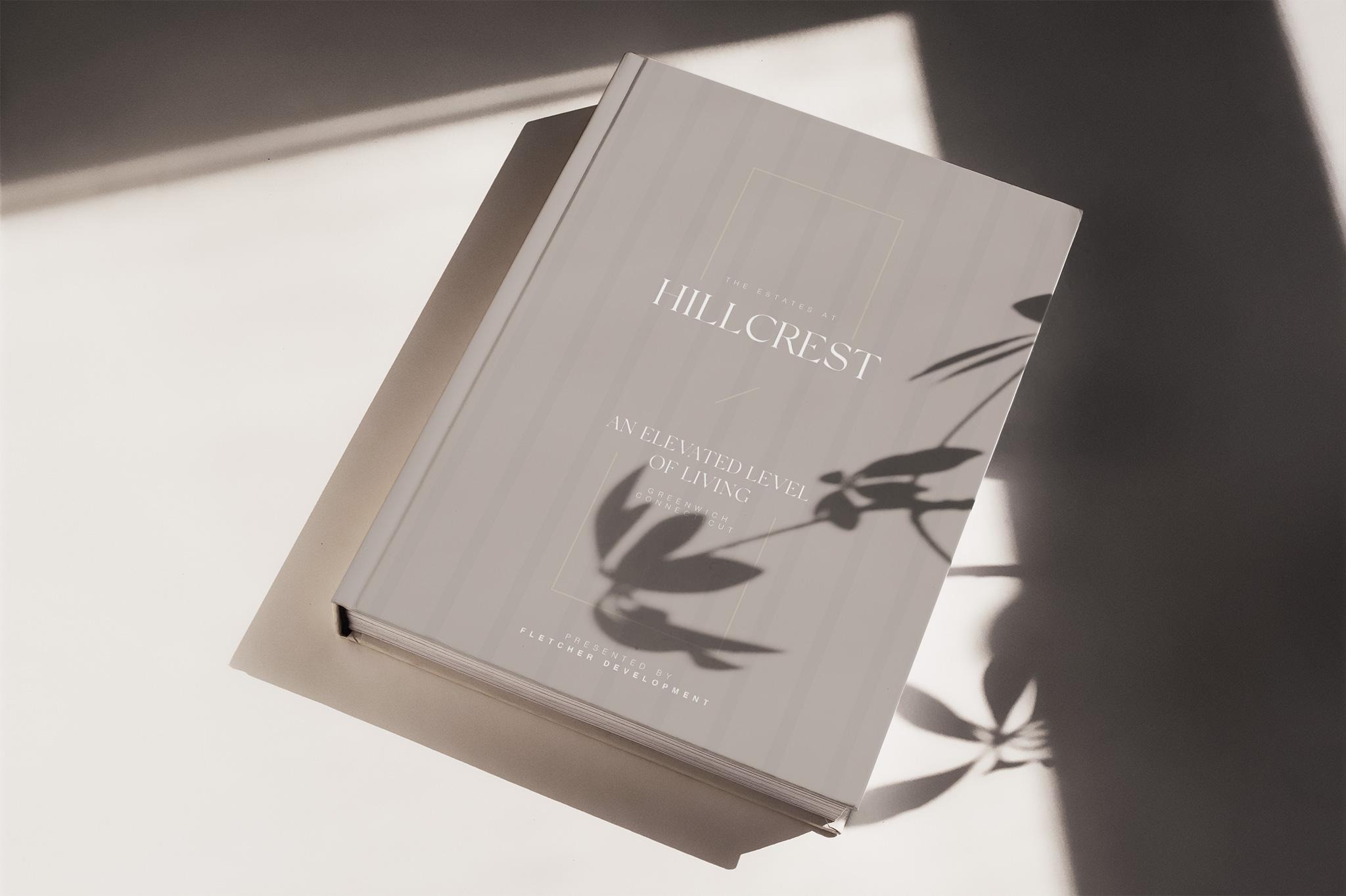 Hardcover-Brochure.jpg
