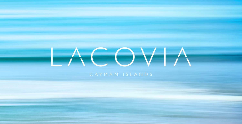 Lacovia Cayman Islands    VIEW PROJECT
