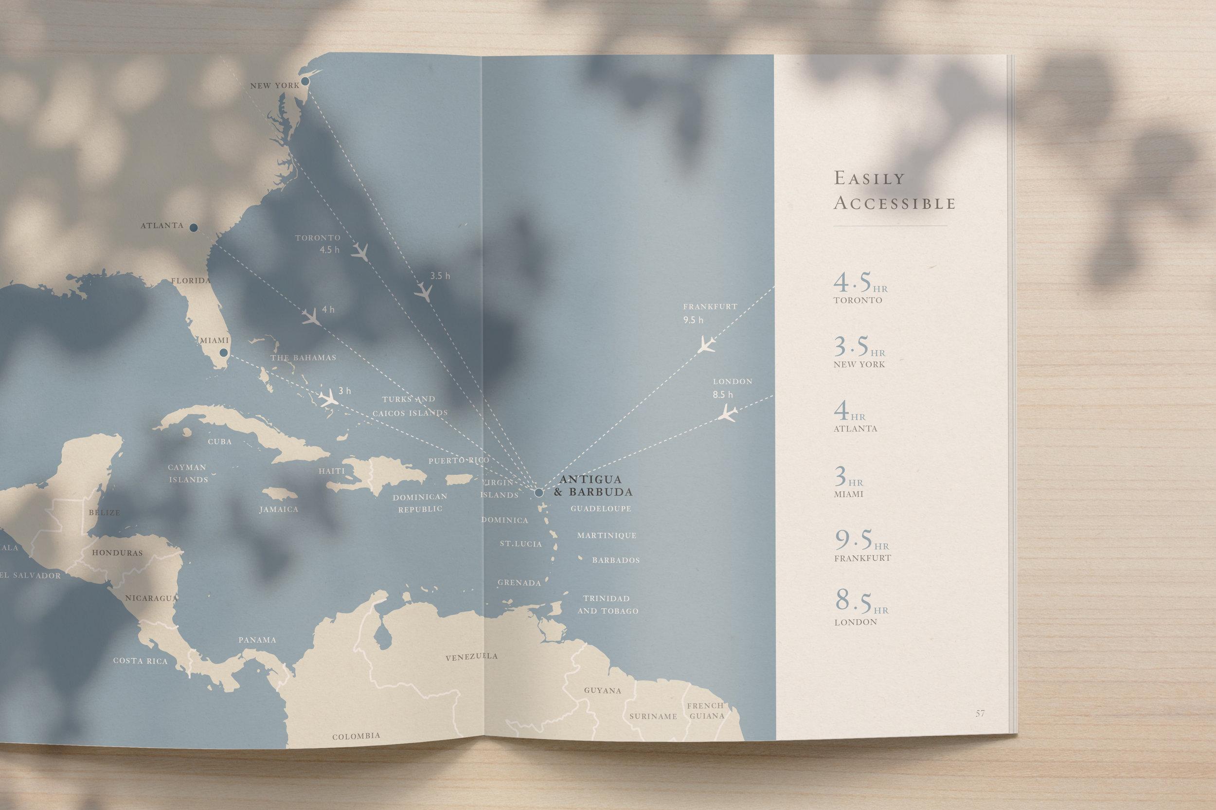 HalfMoonBay_Map-Spread.jpg